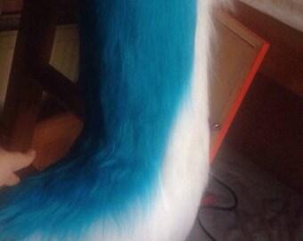 Custom Tail~ 10% off June sale!