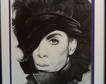 Prince (print)