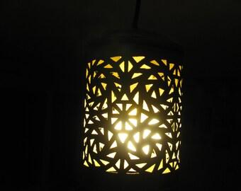 Moroccan-Brass-Ceiling-Light-Fixture-Chandelier-hanging-Lamp  home Decor Handmade
