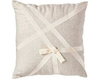 Charlotte 20 - Decorative pillow