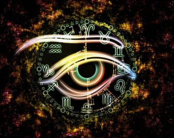 2 Question Psychic Reading
