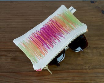 Kit - Rainbow