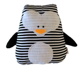 High quality decorative hand made pillows for kids and adults