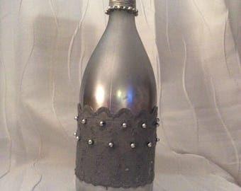 Silver Core