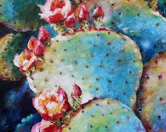 Cactus series III