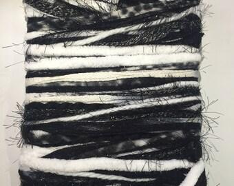 Creative Yarn - Humbug