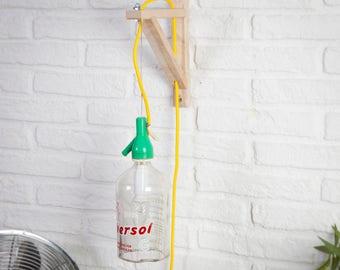 Siphon - Ibersol - lamp