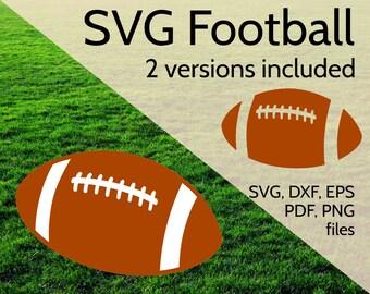 SVG Football