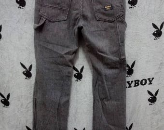 Rare!! Vintage 90s Osh Kosh Pant Size 37
