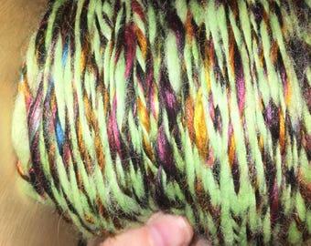 Extraterrestrial Yarn 32 Yard Sample