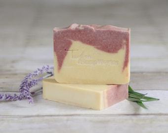 GOLIGHTLY (lavender and lemongrass)