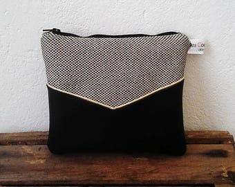 Ines pouch