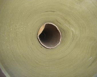 light khaki soft tulle width 150 cm