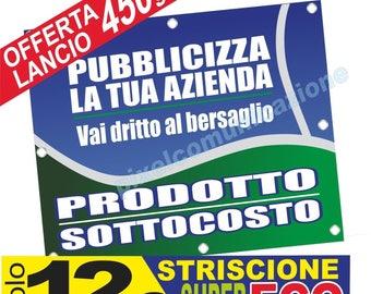 custom pvc Banner Banner Ad Manager economic 2 x 1