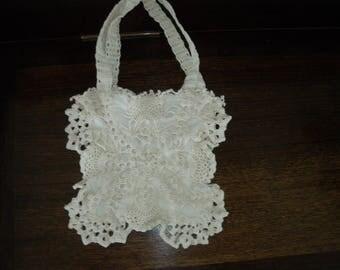 Cute little bag
