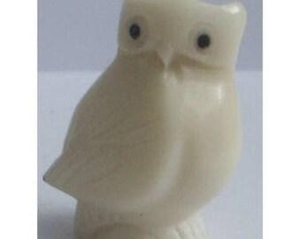 OWL head turned HU07