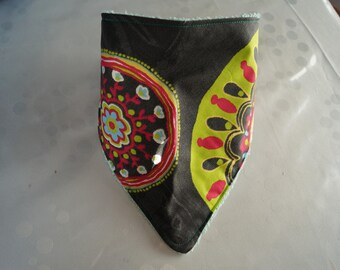 Bavana geometric shape