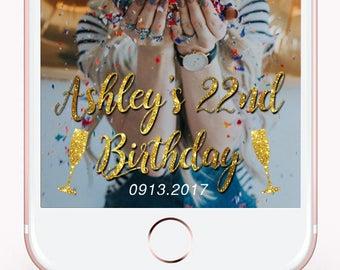 Snapchat Geofilter Birthday/Snapchat Filter/Birthday Snapchat Filter/Birthday Snapchat Filter/Birthday Snapchat Geofilter/Snapchat/Birthday