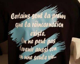 cheap funny t-shirt