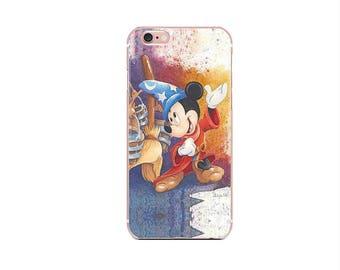 mickey Iphone 8 disney case iphone x disney case, iphone x case disney, iphone 7 silicone case