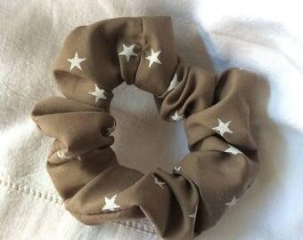 Darling first star starlet nuts