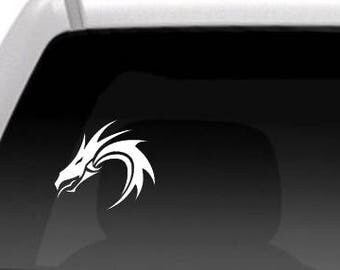 Car Window Decal Etsy - Car window decal stickers