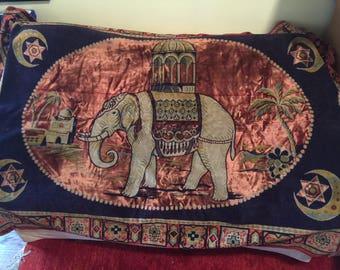 Vintage Tapestries