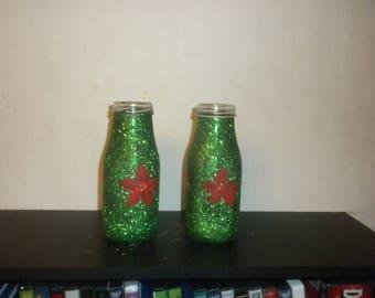 Small Bottles CH1