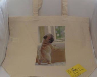 Personalised Picture/Photo Bag