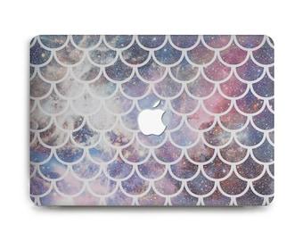 SPACE MacBook case Macbook pro cover Macbook Air 11 Macbook Case Macbook Cover Laptop Case MacBook 12 MacBook Pro 13 MacBook Pro Retina 13