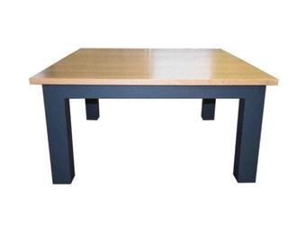 English Handmade Bespoke tables