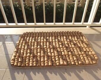 Carpet # winelovers #