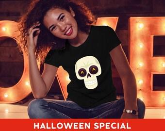 Halloween T shirt Halloween Costume Bat T shirt Halloween T shirt Funny Tumblr Halloween Gift Men's Halloween T shirt Graphic Tee Spooky