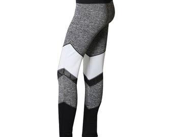 MESH LEGGINGS. Workout Leggings. Yoga Leggings. Pilates Leggings. Fitness Pants. Gym Pants. Yoga Pants. Free Shipping in the U.S.