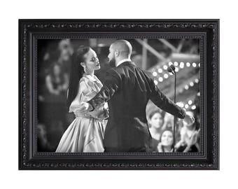 Drake & Rihanna 'Find Your Love' Poster or Art Print