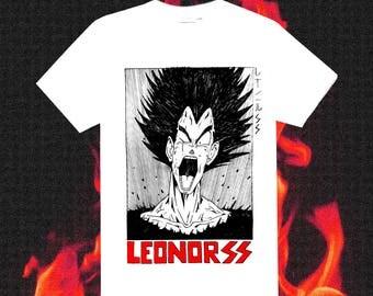 LEONOR SS _ SAYAN_tshirt