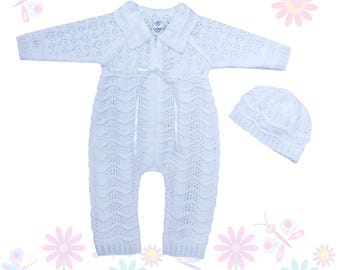 Newborn Outfit sets