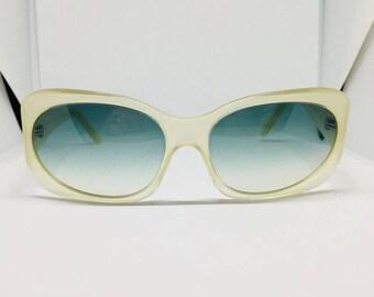 Rare sunglasses Prada