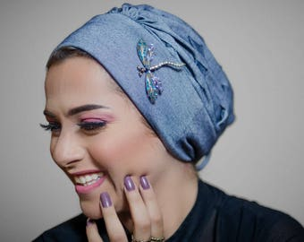 Elegant Turban for that special occasion