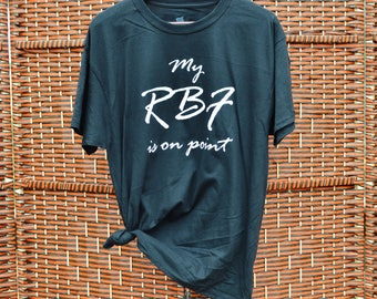 My RBF Is On Point ~ Funny Shirt ~ T Shirt