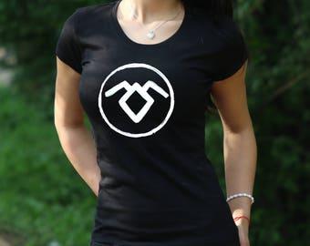 Twin Peaks Tshirt Twin Peaks Shirt Twin Peaks T-Shirt Twin Peaks Twinpeaks Shirt David Lynch shirt owls tshirt