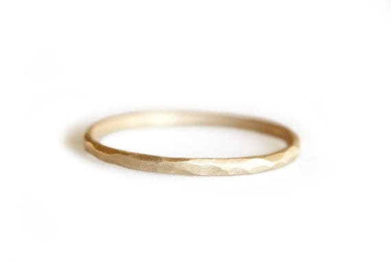 like this item - Eco Friendly Wedding Rings