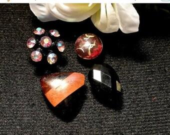 Eclipse Sale Black Thumbtacks Pushpins, Black Brown Thumb Tacks Push Pins, Cork Board Accessory, Office Decor,