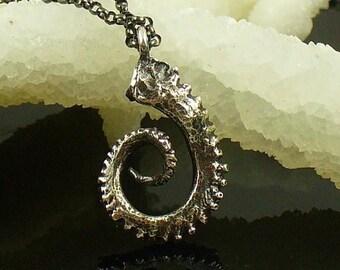 SALE Sale - tentacle pendant, OctopusME Jewelry, Jewelry, tentacle jewelry, Octopus Necklace
