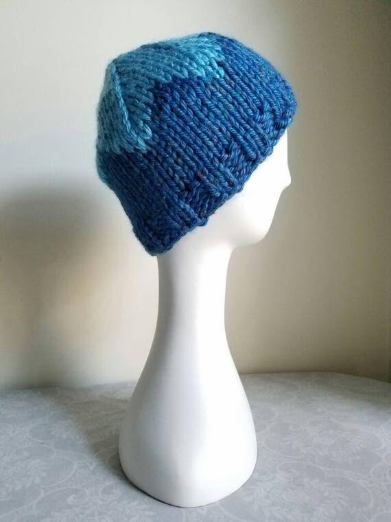 Elsa Hat