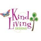 kindlivingdesigns