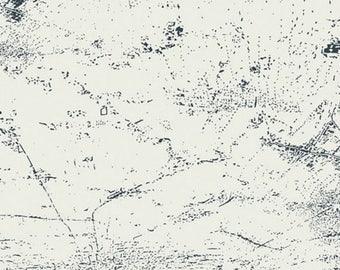 ON SALE April Rhodes Observer Aerial View Whisper