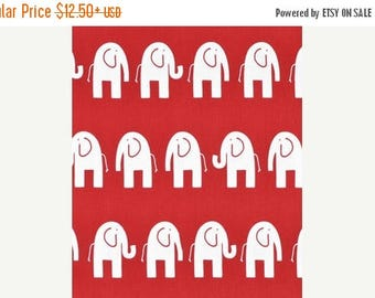 ON SALE ELEPHANT Linens Colors - Table Runner, Napkins, Placemats, Grey, Red,  Black, Lime, Navy Blue, Yellow, Delta Runner, Home Wedding Br