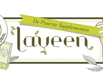 Professional Web Banner, Blog Header Design