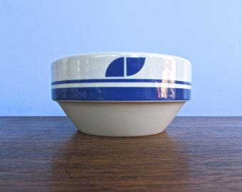Eurotel Made in Mexico, Stackable Bowl For Air Mexico
